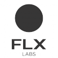 FLX Labs